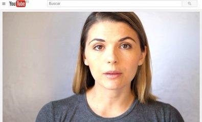 10 años de Lonelygirl15, el fake viral que inició el fenómeno youtuber