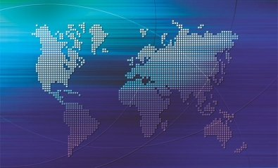 MWC: La videoconferencia, estandarizada por las operadoras