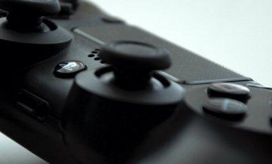 Ventajas y desventajas de comprar videojuegos en formato digital