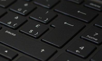 Qué es un keylogger, para qué sirve y cómo eliminarlo