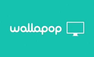 Cómo descargar Wallapop para poder comprar y vender desde tu PC