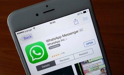 Cómo evitar que las notificaciones de WhatsApp aparezcan vacías