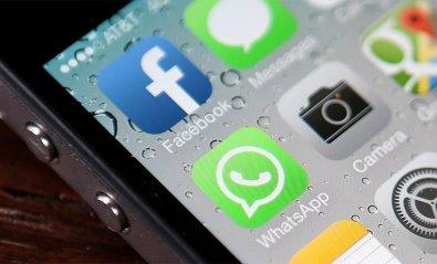 WhatsApp habilita la opción de borrar mensajes enviados