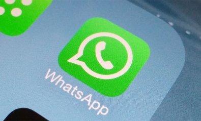 La técnica para gastar menos datos en WhatsApp