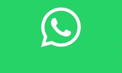 WhatsApp elimina las cuotas de suscripción: gratis siempre y para todos