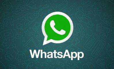 Whatsapp tendrá verificación de cuentas
