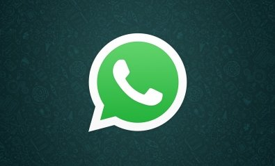 Facebook a por los datos de WhatsApp