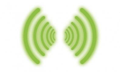 La WiFi pública queda limitada por una sentencia judicial