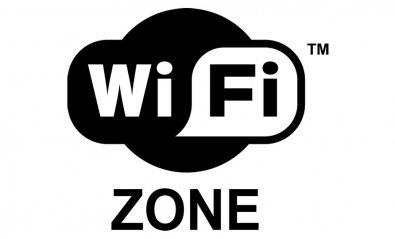 Comparte tu conexión WiFi en un segundo y sin dar las claves