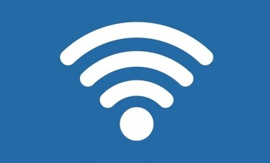 Wifi pasivo: El Wifi de bajo consumo