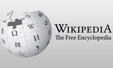 Yo ya he donado a Wikipedia