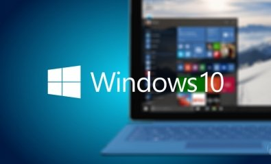 Windows 10 supera los 50 millones de instalaciones