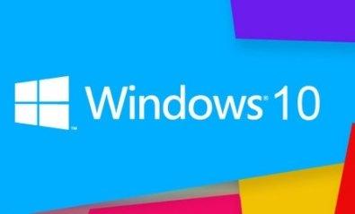 ¿Por qué Microsoft no lanza Windows 10 gratis para todos?