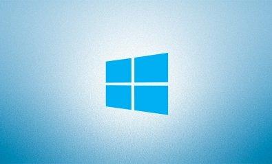 Cómo restaurar el PC a su estado de fábrica (Windows 10)