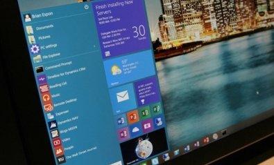 El lado oscuro de Windows 10