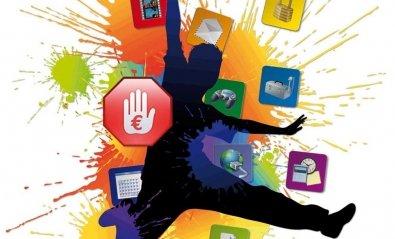 Windows 7 al cien por cien: controla los servicios on-line