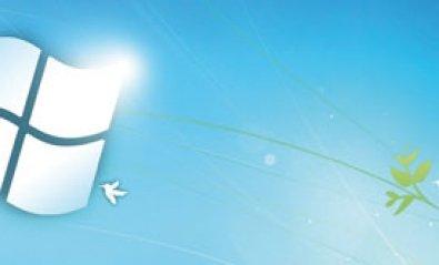 Cómo arrancar mas rápido Windows 7
