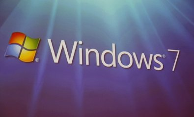 Windows 7: cómo corrigió Microsoft el despropósito de Windows Vista
