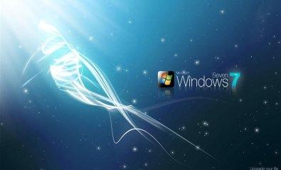 Windows 7: sustituto de Vista