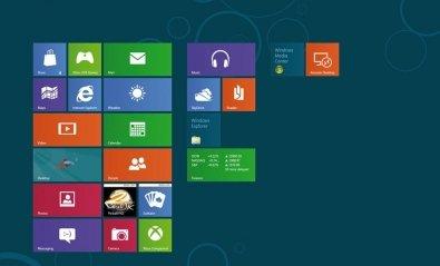 Windows 8 a fondo: instalación y diferencias con Windows 7