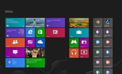 Llega Windows 8: ¿merece la pena el cambio?