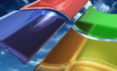 Solventa por ti mismo los problemas más comunes en Windows 7