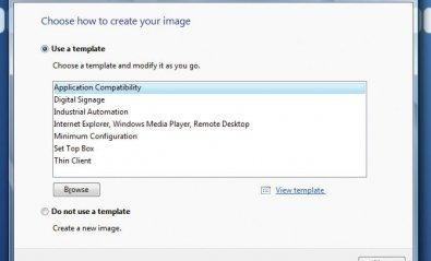 Mete Windows 7 en una llave USB y ejecútalo en cualquier equipo