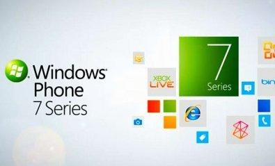 Filtrado el futuro de Windows Phone para 2012