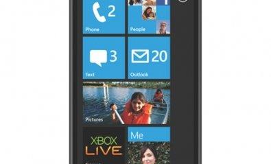 Microsoft admite el desbloqueo de sus aplicaciones en Windows Phone 7