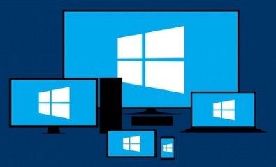 Sincroniza la configuración de Windows 10 entre varios equipos