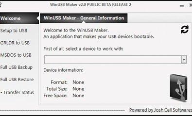Cómo instalar Windows 7 si tengo el 8