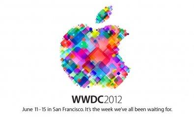 Las entradas para la WWDC de Apple se agotan en dos horas