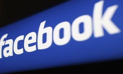 Averigua en qué equipos se ha iniciado sesión en Facebook