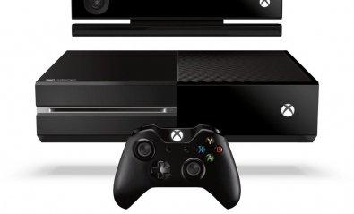 Proyecto Helix: ¿El futuro de Xbox?