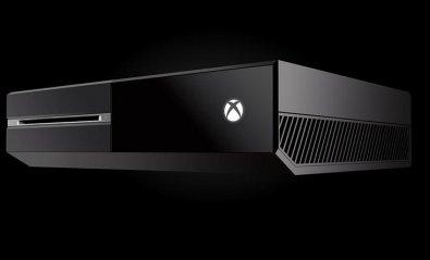 Xbox One llegará a España en noviembre por 499 euros