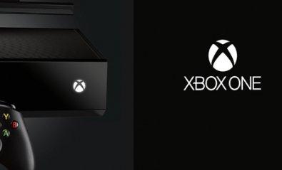 8 razones para comprar la Xbox One