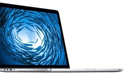 Xiaomi lanzará un portátil para competir con el Apple MacBook