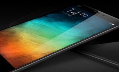 ¿Qué podemos esperar del binomio de Microsoft y Xiaomi?
