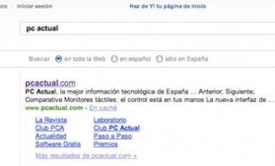 Yahoo! cierra el histórico buscador AltaVista