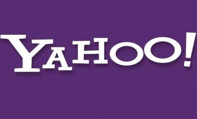 Verizon compra Yahoo por 4.800 millones de dólares
