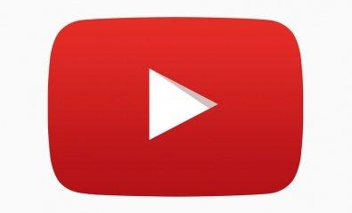Youtube y Disney castigan a PewDiePie