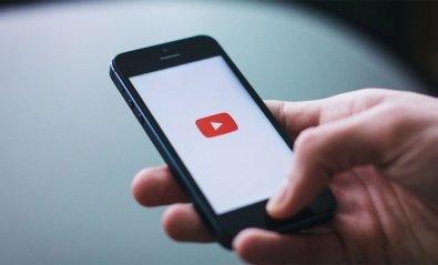 Cómo escuchar vídeos de YouTube en segundo plano desde el móvil