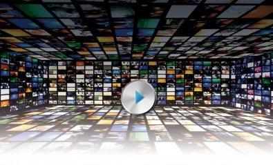 Emite en vivo a través de YouTube con los nuevos Hangouts