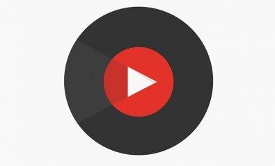 Cinco conversores de YouTube a MP3