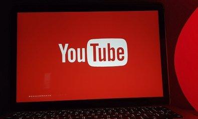 Los 4 mejores programas para descargar vídeos de YouTube en Mac gratis