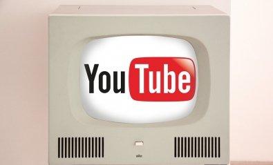 Las mejores alternativas a YouTube para ver y subir vídeos