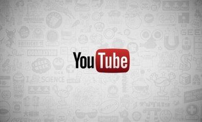 Ahora que tienes cuenta de YouTube... ¿con qué software editar tus videos?