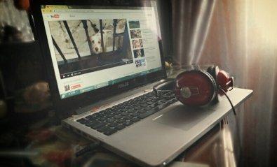 Cómo descargar audio de YouTube: hazte con tu música favorita gratis