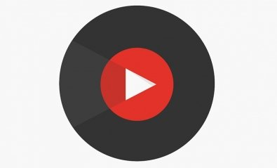 Google lanza YouTube Music y YouTube Premium en España
