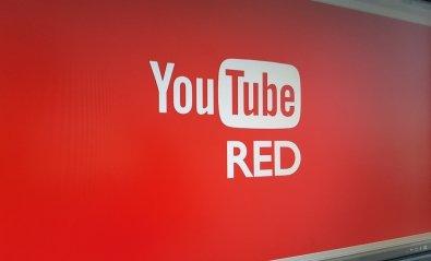 YouTube Red, una trampa para youtubers